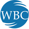 WBC Software Lab Logo